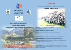 movimundi-locandina
