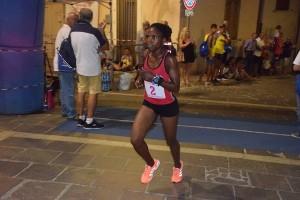vincitrice-2018-clementine-mukandanga