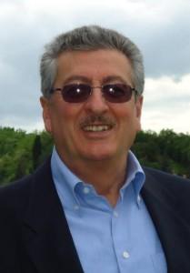 Lettere a Tito n. 259. Estremo saluto all'amico Tonino Squillacioti (1952-2019) vittima di guerra.