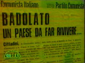 10-badolato-un-paese-da-far-rivivere-manifesto-del-1987