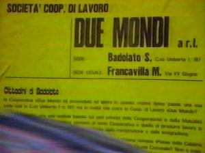 11-manifesto-della-cooperativa-due-mondi-novembre-1986-badolato-borgo-x-paese-in-vendita