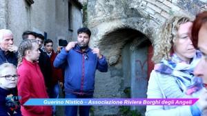 13-guerino-nistico-accompagnatore-turistico-badolato