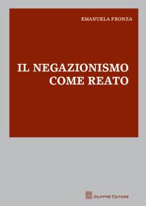 2-il-negazionismo-come-reato