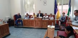 Bronte (Ct). Consiglio comunale approva il rendiconto 2018