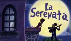 3-la-serenata