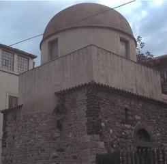 4-chiesa-di-san-tommaso-il-vecchio