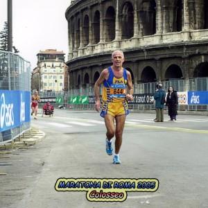 5-antonio-femia-maratoneta