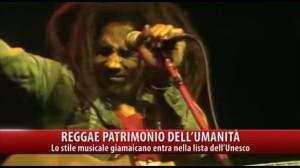 5-musica-reggae-di-giamaica-patrimonio-umanita-unesco-2018
