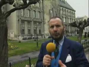 6-il-giornalista-rai-in-video-nel-tg