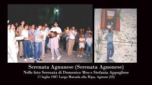 8-serenata-agnonese-17-luglio-1987
