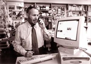 9-il-giornalista-pino-nano-nel-suo-uffico-rai