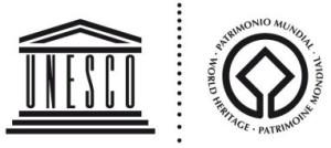 9-unesco-patrimonio-umnita-logo