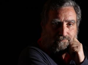 Mimmo Lanciano scrive all'ex giornalista Rai Pietro Melia sul suo lungo esilio da Badolato (Cz)