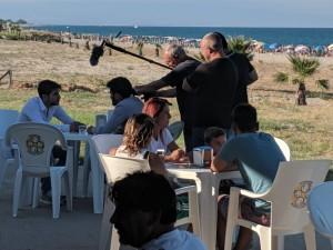 film-malaspina-scena-al-mare