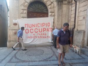 """Comitato Badolato Insieme: """"Salviamo Badolato Borgo! Serve un impegno comune e corresponsabile per garantire i servizi pubblici essenziali e primari."""