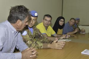 il-generale-pisciotta-illustra-il-progetto-cedrus-allimam-al-sadr-center-di-tiro