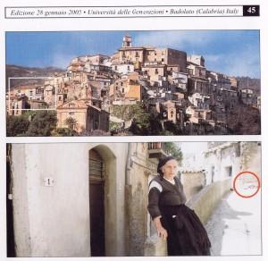 la-pietra-dellinnamorato-e-lultima-delle-margherite-anno-2005-pag-45-volume-primo-libro-monumento-di-domenico-lanciano