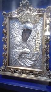 madonna-della-scala-chiesa-dei-catalani