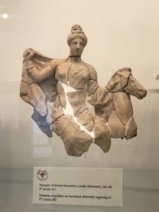 pnt-nax-museo-statuetta-di-divinita-femminile-iv-sec-a-c-lgt