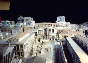 Bagheria (PA). Vivere nella Sicilia romana: inizia il II seminario sull'Arte di abitare organizzato da BCsicilia e dall'Ordine degli architetti