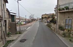 ss106-a-cariati