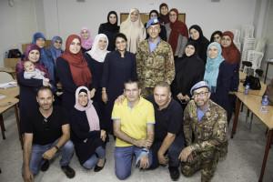 unifil_conclusione-del-progetto-cedrus-e-consegna-degli-attestati-agli-insegnanti-libanesi-3
