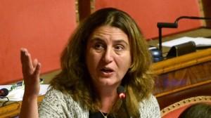Giarre (Ct), Ministro Catalfo: Chiesta a Inps massima attenzione su vicenda pensionata senza assegno da 4 mesi