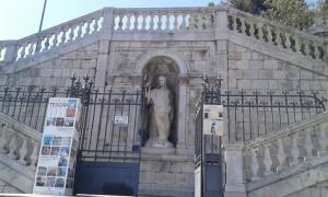 """Messina. Buoni risultati per il primo weekend de """"Le vie dei tesori"""""""