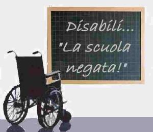 disabili-la-scuola-negata