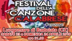 festival-canzone-calabrese-badolato-marina-lungomare-1-edizione
