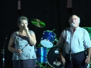 festival-della-canzone-badolatese-duetto-nui-ni-partimma
