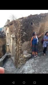 fotografarsi-alla-pietra-dellinnamorato-badolato-sabato-14-settembre-2019-da-katerudi