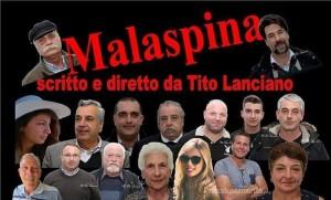 malaspina10