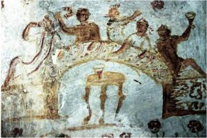 marsala-affreschi-crispia-salvia-1