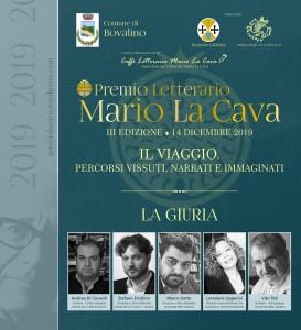 premio-letterario-la-cava-2019