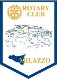 """Milazzo (Me). Sabato 7 settembre """"La Notte delle Muse"""" promossa dal Rotary col patrocinio del Comune"""