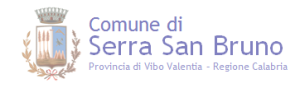 """Serra S. Bruno (Vv). Al via i lavori della scuola """"Azaria Tedeschi"""", l'Amministrazione: """"La struttura sarà più sicura ed efficiente"""""""