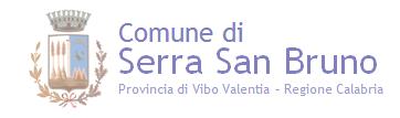 """Serra S. Bruno (Vv). Borsa internazionale per Rosella Carè, l'Amministrazione comunale: """"Orgoglio per i serresi ed esempio per i giovani"""""""