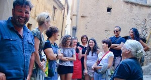slow-experiential-tours-borgo-badolato-di-calabria-cz-con-by-guerino-nistico-e-rosa-agosto-2019
