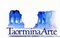Taormina (Me). Autunno all'Odeon con quattro concerti