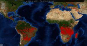 foto-2-immagine-satellitare-nasa-incendi-nel-mondo-anno-2019