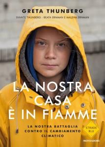 foto-3-bis-la-nostra-casa-sta-bruciando-copertina-libro-di-greta-thunberg-2019