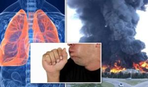 foto-n-4-fumi-tossici-polmoni-uomo