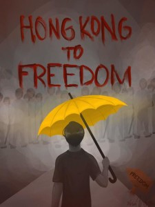 foto-n-7-hong-kong-la-rivolta-degli-ombrelli-freedom