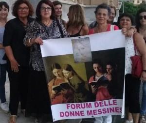forum-donne-messina-manifestazione
