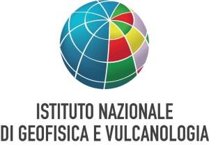 ingv-logo