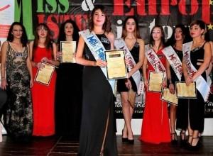 ketty-trovato-premiata-miss-europa-regionale