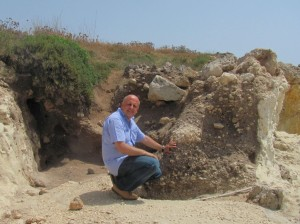 massimo-cultraro-archeologo