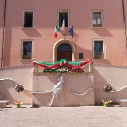 mendicino-municipio