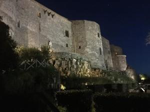 Reggio Calabria e provincia. Locri, Monasterace e Bova Marina 1ª Fiera dei Musei della Magna Grecia e della Sicilia